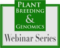 How To Investigate Breeding Priorities Using Socioeconomic Methods   Plant Breeding and Genomics News   Scoop.it