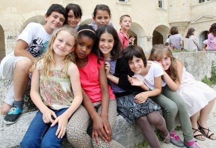Angoulême : les écoliers de La Grand-Font ont fait un film et gagnent un prix | blabla | Scoop.it