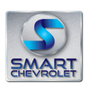 Smart Chevrolet in Madison | Service Center | Repair and Service