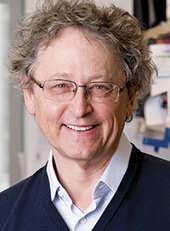Michel C. Nussenzweig honored with the 2016 Robert Koch Award | Newswire | History of Immunology | Scoop.it