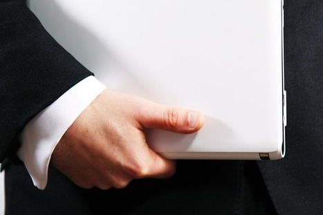 Proceso de selección de personal | Fundamentos de la gestión de recursos humanos | Scoop.it