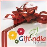 Giftindia24x7 | online shopping site | Scoop.it