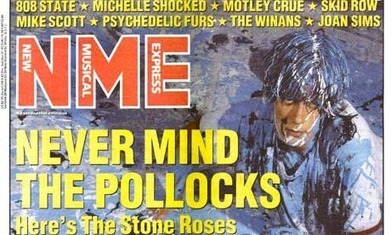 NME at 60: has its influence waned? | WNMC Music | Scoop.it