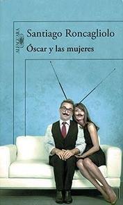 La novela como mercancía | Rafael Lemus | Libro blanco | Lecturas | Scoop.it
