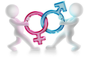 5 SIGNS OF GENDER DYSPHORIA - News - Bubblews | Useful Health Information | Scoop.it
