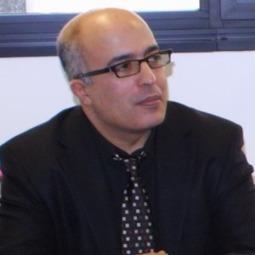 Idap rencontre Saïd Koutani « Idap | symbiose développement environnement | Scoop.it