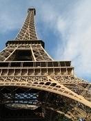L'immobilier français est l'un des plus chers d'Europe | immobilier bourgogne | Scoop.it