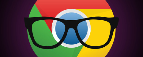 15 Awesome Chrome Extensions For Geeks | 21st Century Teaching and Learning Resources | Scoop.it