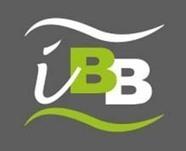 Thés de Noël et coffrets de bières aux algues Tonnerre de Brest - IBB   Algues en Bretagne   Scoop.it
