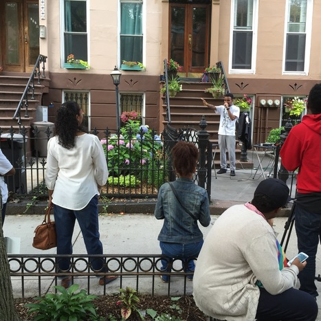 Take Action Now to Create Great Streets - Project for Public Spaces   Placemaking   Scoop.it