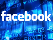 Jun30: #Facebook e-mail mess: Address books altered; e-mail lost, vital communication is being lost.   Egyptday1   Scoop.it