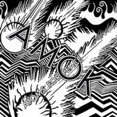 Atom For Peace : Amok | News musique | Scoop.it
