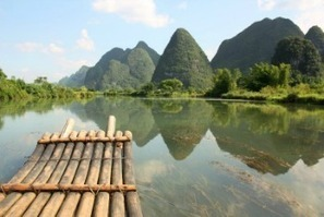 Chinese Philosophy: Intellectual, Cultural Synthesis | Ancient Chinese Culture | Scoop.it
