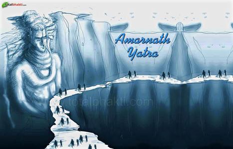 Amarnath Yatra Wallpaper, | Fastival Details | Scoop.it