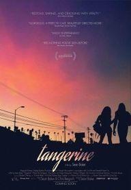 Tangerine Türkçe Dublaj izle 2015 - Hdfullfilmizlesene   Güncel HD Full Filmler   Scoop.it