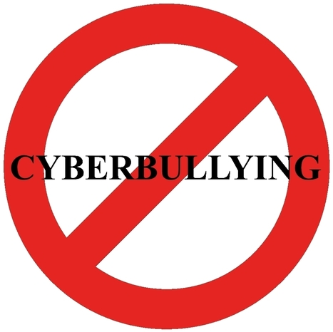 Cyber Bullying! | Educational Leadership and Technology | Scoop.it