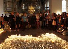 Ukrainian Muslims condole for the victims of terrorist attacks in Norway | From Tahrir Square | Scoop.it
