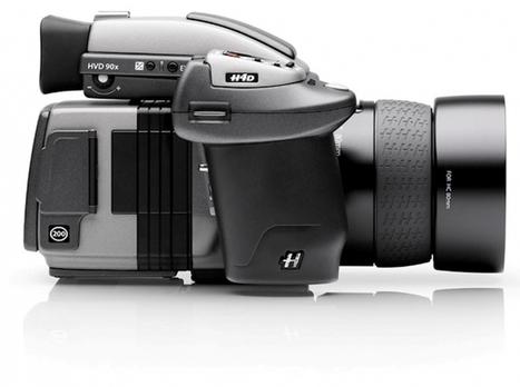 Top 10 Most Expensive Digital Cameras in 2014 | Cameras, edición y audiovisual en general | Scoop.it