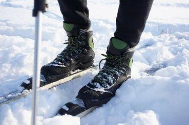 Le Japon cherche à faire revenir les skieurs sur ses pistes | Japan Tsunami | Scoop.it