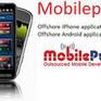 Five Best ways to get success in mobile app development business | Outsource  Mobile App Development | Scoop.it
