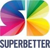 SuperBetter-Cognitive Enhancement Game | Learning, Brain & Cognitive Fitness | Scoop.it