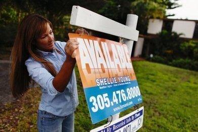 Immobilier : une villa à Miami pour le prix d'un T2 à Bordeaux   French-Connect*Expatriation   Scoop.it