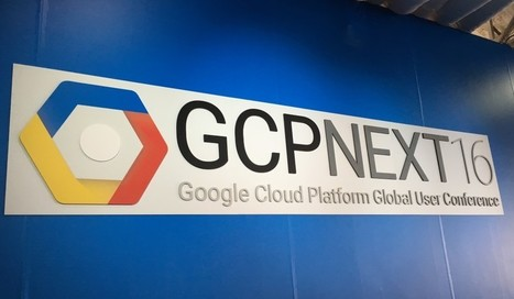 Google Cloud Platform now offers identity and access management roles forusers | JANUA - Identity Management & Open Source | Scoop.it