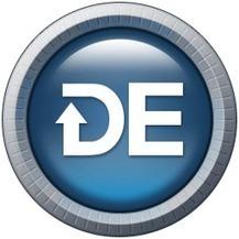 Driver Easy Professional 5.1.3 Crack & Serial Key Download | SoftwaresGalaxy | Scoop.it