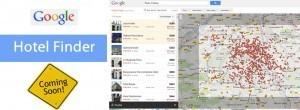 Google Hotel Finder: ça se précise. Hotel Marketing 35   Communicare ad Tourisme   Scoop.it
