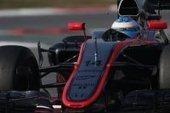 AUTOhebdo.fr | F1 – Alonso ne se fait pas d'illusions avec la MP4-30 à Sepang | Auto , mécaniques et sport automobiles | Scoop.it