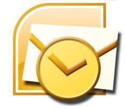 How to Create an Appointment in Microsoft Outlook? - Techpanorma.com | Apps For PC(windows) - Mac and iPad | Scoop.it