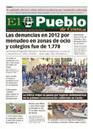 elpueblodeceuta.es | Proceso Constituyente | Scoop.it