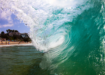 Home | Surf Photography Accessories provides Mathewdevitophotography | Scoop.it