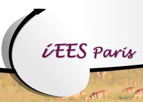 Institut d'écologie et des sciences de l'environnement de Paris | l'agronomie              en thèses | Scoop.it
