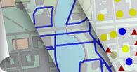 Etusivu - Paikkatietoikkuna | Internet of Things | Scoop.it
