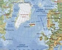 Sans nouvelles d'Islande : pourquoi ? | WeAreChangeRennes | fin de l'euro et économie | Scoop.it