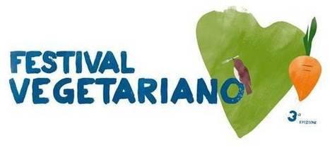 Sempre più vegetariani in Italia, tanti i giovani - ANSA.it   Salute generico   Scoop.it