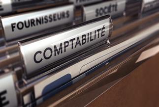 Les experts-comptables se rapprochent des collectivités   COMMUNICATION DES CABINETS   Scoop.it