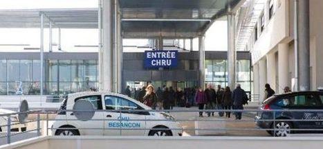 Euthanasie présumée au CHU de Besançon: deux médecins mis en examen | Euthanasie | Scoop.it