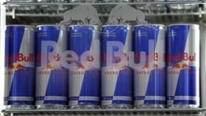 Vidéo - Envoyé spécial la suite - Red Bull, ad nauseam, 6 ans après - 03-05-2014 | Branding | Scoop.it