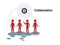 Could Marketers Join the Collaborative Economy? - Business 2 Community   Sharing economy   Scoop.it