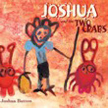 Australian children's books | australia.gov.au | Great reads for children | Scoop.it