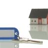 L'immobilier par région