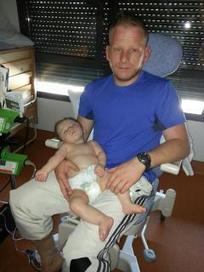 Le meilleur de l'actualité: Encore un enfant devenu handicapé à 80% des suites d'une vaccination #santé | Toute l'actus | Scoop.it