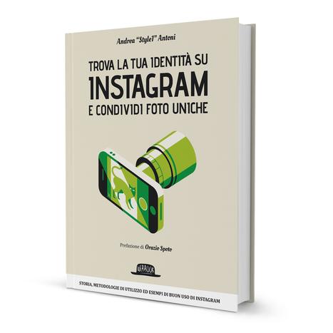 Come fare business con Instagram | Web Marketing per Artigiani e Creativi | Scoop.it