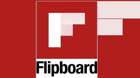 [Tips for Teachers] How to Use FlipBoard in the Classroom ... | Edtech PK-12 | Scoop.it
