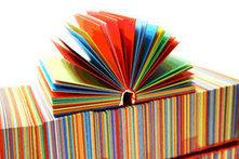 Cuentos para el fin de semana - UyPress | Literatura | Scoop.it