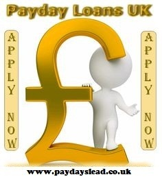 Financial Advice | Paydays Lead | Instant Cash in Your Account | Short Term Loans UK | Scoop.it