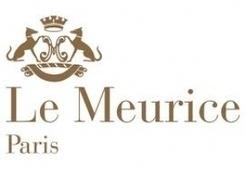 Présélection de la 6e édition du Prix Meurice pour l'art contemporain 2013/2014   Blow-Art   Scoop.it