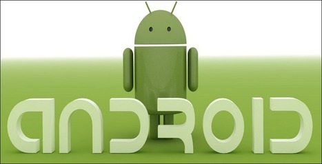 Google Ends Critical Security Updates For Android WebView Feature | IT | Scoop.it